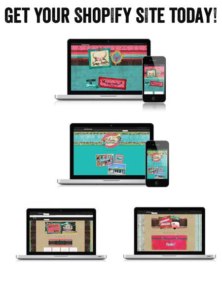 shopify-websites-ad