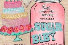 The Story Behind Sugar Baby
